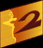 XHI-TV 1994