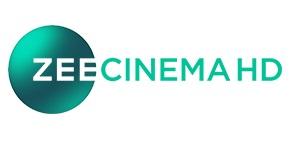 Zee Cinema HD 2017-0