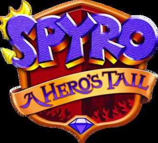 598b30606ff6c Spyro AHero sTail-02.thumb.png.d8955f92076ccca38382a7896b264c65
