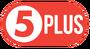 5Plus (Philippine TV network)