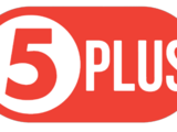5Plus (Philippine TV network)