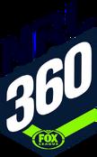 668472 640x360 large 20180309082601