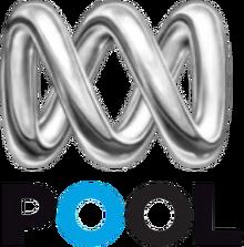 ABC Pool