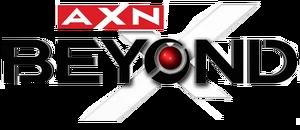 AXN Beyond