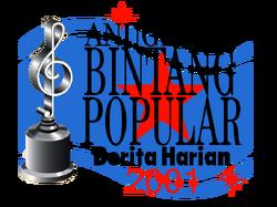 Abpbh2001
