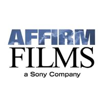 Affirm Films (stacked)