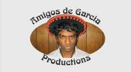 Amigos de Garcia - Earl S01E21
