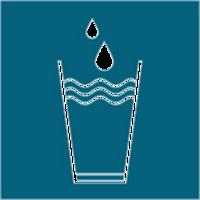 Badan Peningkatan Penyelenggaraan Sistem Penyediaan Air Minum