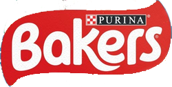 Bakers2018