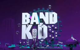 Band Kids 2020