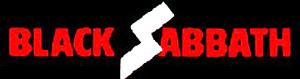 File:Black sabbath logo6.jpg