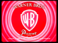 BlueRibbonWarnerBros018