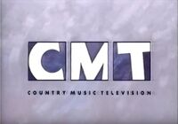 CMT waterdrop ID (1991)