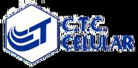 CTC Celular 1988