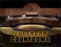 CalendarCountdown2