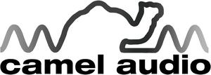 CamelLogo silver