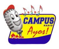 CampusRadioLogo2008