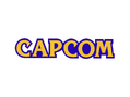 Capcom2004CFJ