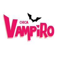 Chica Vampiro logo