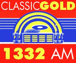 Classic Gold Peterborough 1998