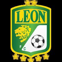 ClubLeon2014-presente