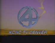 Coloradochannel1999