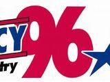 KCCY-FM