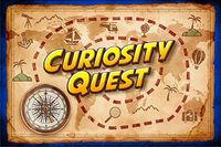 Curiosity-quest