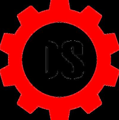 Dělnická strana logo
