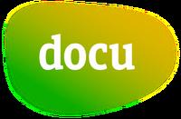 Docu TVE