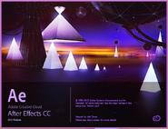 Download-Adobe-After-Effect-CC-2015-Full-crack-link-chuan-2018