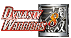DynastyWarriors8