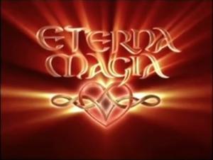 Eterna Magia 2007 abertura 2