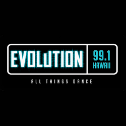 Evolution 991 Hawaii