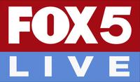FOX5LIVE