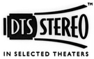 FirstDTSStereoLogo