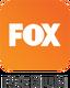 Fox+ logo