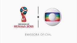 Globocopa2018emissoraoficialoferecimento
