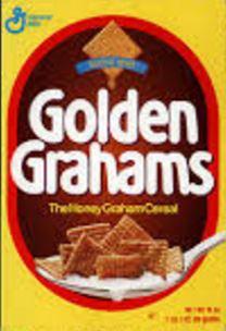 Goldengrahams1990