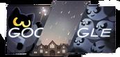 Google Halloween 2016