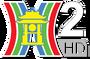 HanoiTV2