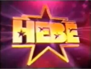 Hebe (2003)