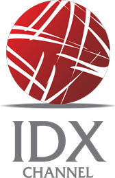 IDX Channel