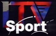 ITV Sport 2