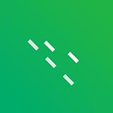 Icon Clip Layer