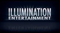 Illumination Entertainment Minions 2015 - Trailer 3
