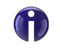 Infotv logo