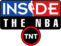 Inside-the-nba-0