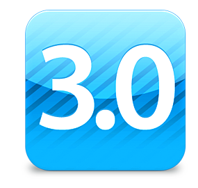 File:Ios3.png