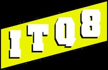 Itq8 1975